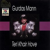 Teri Khair Hove Songs