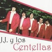 Los Centellas 2 Songs