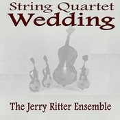 String Quartet Wedding Songs