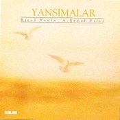 Yansimalar Songs
