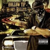 Money & Bullets Songs