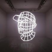 Reconstructed : The Best Of DJ Shadow (Deluxe Edition) Songs