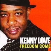 Freedom Come (3-Track Maxi-Single) Songs