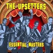 Essential Masters Songs