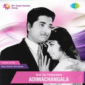 Adimachangala Songs
