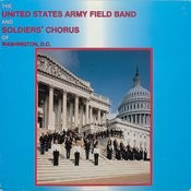 The United States Army Field Band And Soldiers' Chorus Songs