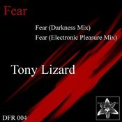 Fear (Darkness Mix) Song