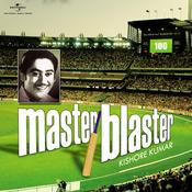 Master Blaster - Kishore Kumar Songs