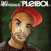 Pleiboi Songs