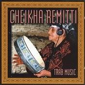 Chab Rassi Song