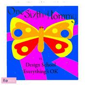 Everything's Okay (Design School Remix) Songs