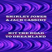 Hit The Road To Dreamland Songs