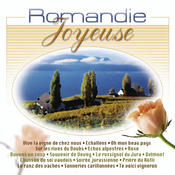 Romandie Joyeuse Songs