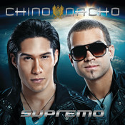 Supremo (International Version) Songs