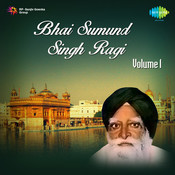 Bhai Sumund Singh Ragi Vol 2 Songs