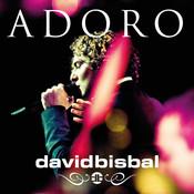 Adoro (Versión Acústica / Una Noche En El Teatro Real / 2011) Songs
