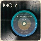 No Eres Mi Guardin - Hoy Songs