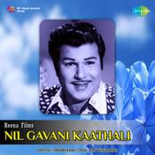 Nil Gavani Kaathali Songs