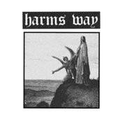 Harms Way Songs