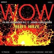 Heat Haze Songs
