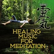 Bridge Of Light For Deep Relaxation And Stress Release Song