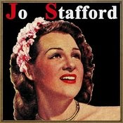 Vintage Music No. 136 - Lp: Jo Stafford Songs