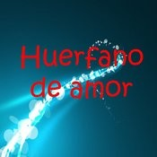 Huerfano De Amor Songs