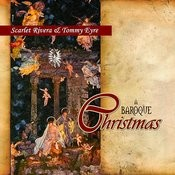 Baroque Christmas Songs