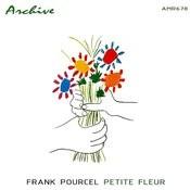 Petite Fleur Songs