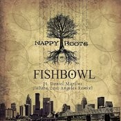 Fishbowl (Indaba/Lost Angeles Remix) Songs