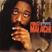 Runaway Slave Songs