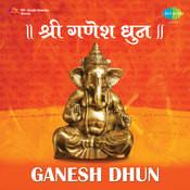 Shri Sidhivinayak Ganraja Mangalkari Ganraja Jai Dukhharta Jai Sukhkarta Part-1 Song