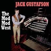 The Mod Mod West Songs