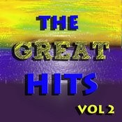 The Great Hits Vol 2 Songs