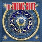 The Zodiac Suite Songs