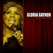The Gloria Gaynor Collection Songs