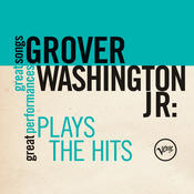 Plays The Hits (Great Songs/Great Performances) Songs