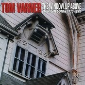 Tom Varner: Window Up Above Songs