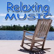 Relaxing Music (Instrumental) Songs