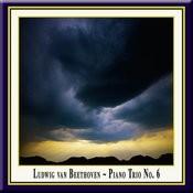 Beethoven: Piano Trio No. 6 In E Flat Major, Op.70 No.2 / Klaviertrio Nr.6, Op.70/2 Songs