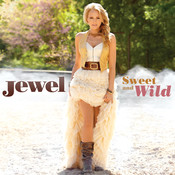 Sweet And Wild Songs