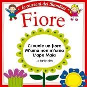 Fiore Songs