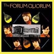 The Forum Quorum Songs