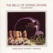 Tibetan Bells IV: Bells Of Sh'ang Sh'ung Songs