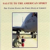 Salute To The American Spirit Songs