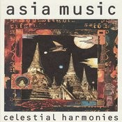 Asia Music Songs