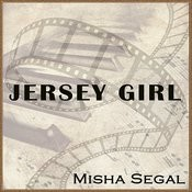 Jersey Girl Songs