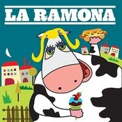 La Ramona Songs