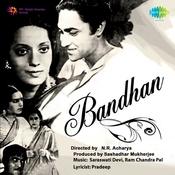 Bandhan Songs