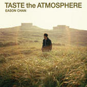 Taste The Atmosphere Songs